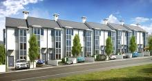 Ocean Heights Newquay. Click for full details